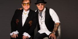 De memoires van Elton John: coke snuiven, trioseks en de liefde overwint alles