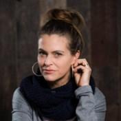 Waarom Karen Damen exclusief naar VTM verhuist