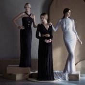 Modeontwerpster Sophia Kokosalaki overleden