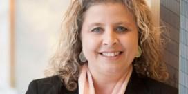 Wet moet 'tweede Julie Van Espen' onmogelijk maken