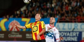 Huurlingen Vanzeir (Mechelen) en Sylla (Oostende) mogen tegen moederclub spelen