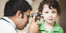'De CM blijft wantrouwen creëren tegenover artsen'