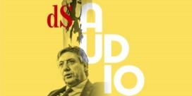 De echte missie van Jambon: de Vlaamse onafhankelijkheid voorbereiden