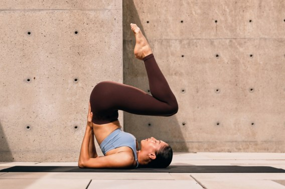 Arbeiders die populaire yogakleding maken, worden verbaal en fysiek mishandeld