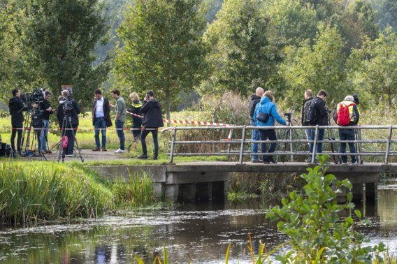 Mysterie en complotdenken over 'kluizenaarsgezin' uit Drenthe