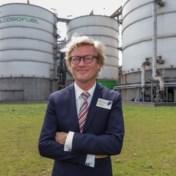 Biobenzine zet België op de Europese kaart