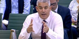 'Johnson zal uitstel voor Brexit vragen bij uitblijven deal'