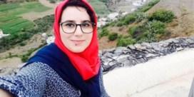 Journaliste opgesloten voor seks buiten huwelijk en abortus krijgt pardon van Marokkaanse koning