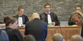 Broer van vergiftigde vrouw vraagt vrijlating van haar veroordeelde echtgenoot: 'Hij hield van haar'