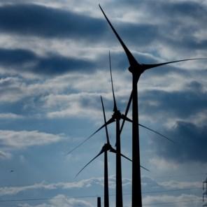 Platform tegen Energiearmoede vraagt 30 miljoen extra