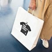 Empty Shop strijkt opnieuw neer in Brussel