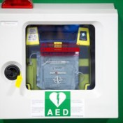 Applicatie 'Reanim' moet slachtoffers van hartstilstand redden