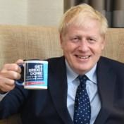 Boris Johnson worstelt met Noord-Ierse unionisten over nieuwe Brexit-deal