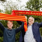 KV Mechelen wil definitief breken met het verleden