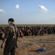 Is Europa zijn greep op terugkerende Syriëstrijders kwijt?