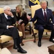 LIVE. VS dreigt met nieuwe sancties tegen Turkije