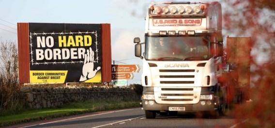Wat staat in Brexit-akkoord over Noord-Ierland?