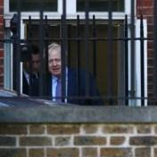 Boris Johnson en EU bereiken nieuw Brexit-akkoord