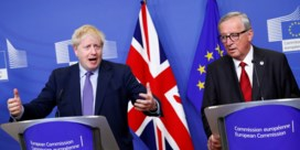 Europa keurt nieuw Brexit-akkoord goed, alle ogen op Verenigd Koninkrijk gericht