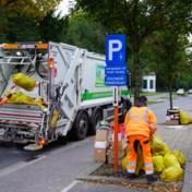 In Melle blijft dan toch vuilniskar van Verko rijden na hoogoplopend debat