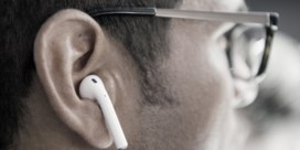 Airpods, Earbuds, Pixel Buds: wie wil nog draadjes uit zijn oren?