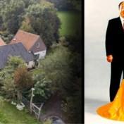 Had Nederlands gezin uit Ruinerwold 'banden met Moon-sekte'?