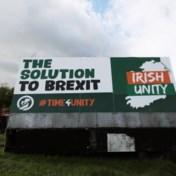 Brexit-akkoord binnen handbereik