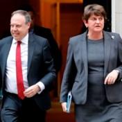 Noord-Ierse DUP gaat Brexit-akkoord niet steunen, Corbyn vindt nieuwe deal 'slechter dan die van May'