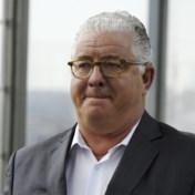 Jeroen Piqueur moet 20 miljoen euro aan curatoren Optima Bank