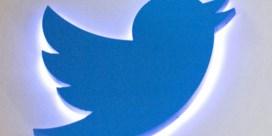 Twitter strenger voor tweets van politici