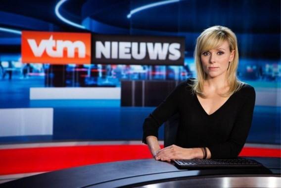 Website VTM Nieuws verdwijnt