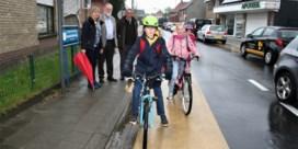Weg met de fietssuggestiestrook? 'We schrappen beter parkeerplaatsen voor een echt fietspad'