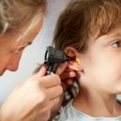 OPROEP. Oorbuisjes: wat is het beste voor uw kind?