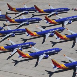 Werknemers wisten al lang van problemen met Boeing 737 MAX