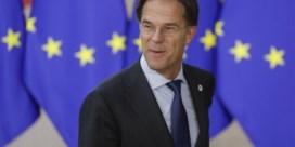 EU-leiders na zes uur onderhandelen uiteen zonder akkoord over uitbreiding: 'Zeer bezorgd over Albanië'