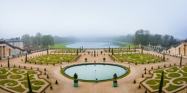 Luxehotel bij paleis van Versailles opent dit voorjaar