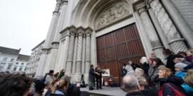 Procedureslag dreigt rond Sint-Annakerk in Gent