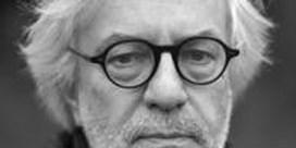 Aan Nico Waeyaert, directeur-generaal van Statbel, het Belgische Statistiekbureau