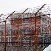 New York sluit beruchte gevangenis op Rikers Island