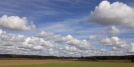 Heel Vlaams-Brabant ondertekent nieuw klimaatengagement, behalve Boutersem