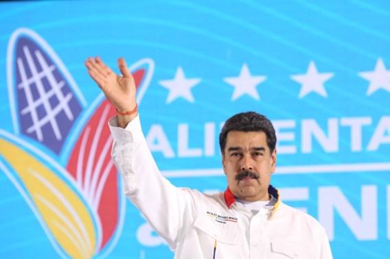 Regime-Maduro krijgt zitje in VN-Mensenrechtenraad en laat 24 gearresteerde oppositieleden vrij
