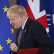 Wordt de ultieme Brexit-stemming vandaag toch nog uitgesteld?
