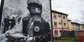 Noord-Ierland na de Brexit: sluit een deal en ga verder