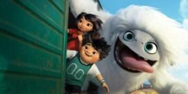 Animatiefilm veroorzaakt controverse over Zuid-Chinese Zee