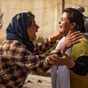 LIVE. Staakt-het-vuren geschonden? 14 burgerdoden na Turkse aanval