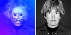 Europol zet vrouwen op 'Most Wanted'-lijst (onder wie één Belgische)