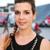 Ex-schepen Anick Berghmans krijgt celstraf en verliest zeven jaar haar rechten voor plofkraak