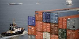 Eerste stap naar havenfusie Antwerpen-Zeebrugge