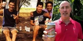 Cara Pils verovert Costa Rica: 'Wordt hier niet gezien als marginaal flutbier'