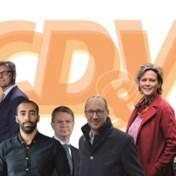 Veel kandidaten bij CD&V, maar amper breuk met verleden